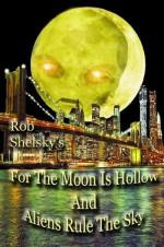 Rob Shelsky 1